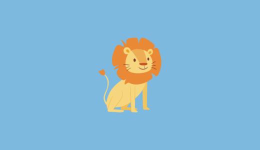 """面白いのに知られていない""""検索した動物をAR表示""""できるGoogleの機能"""