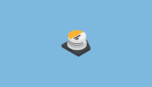 micro:bitで着信メロディを鳴らすサンプルプログラム