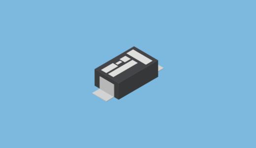 micro:bitで作るドアの開閉を音で通知する監視システム