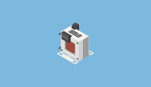 スピーカー付きmicro:bit用電池ボックス TFW-BT3の購入レビュー