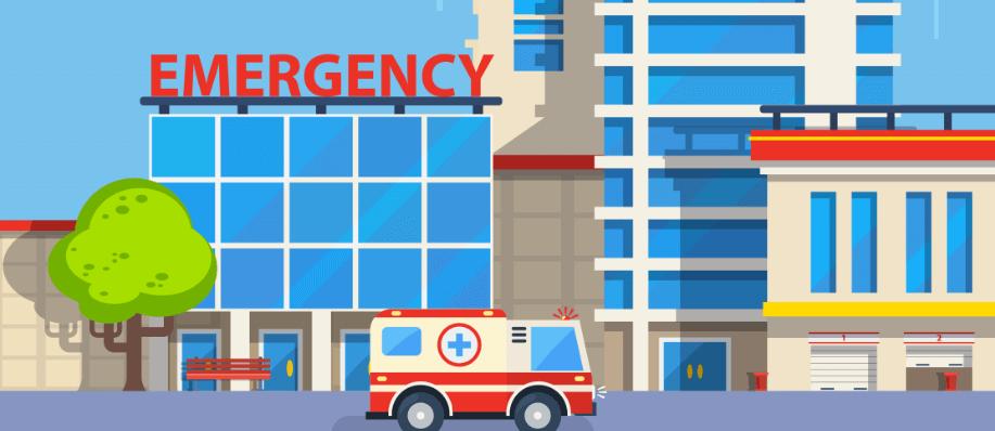 医療提供体制の確保(臨時の医療施設等)