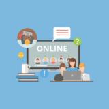 Teams(ウェブ会議)でPowerPointの「発表者ツール」を使う方法