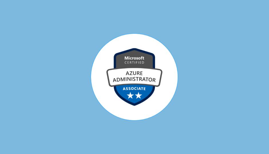 AZ-104 Microsoft Azure Administratorに合格するため僕が取り組んだ勉強法